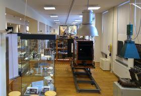 Kastelen en musea