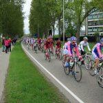 Giro Mei 2010