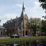 van Houtenkerk Weesp