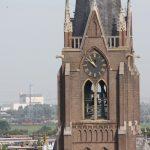 Laurentiuskerk weesp
