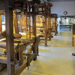 Textiel Museum Tilburg