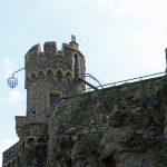 Burg Reichstein