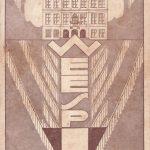 Gemeentegids Weesp en Weesperkarspel 1927