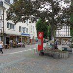 Linz am Rhein Bad Honnef fähre